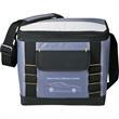 Arctic Zone® 18 Can Workman's Pro Cooler - Arctic Zone® 18 Can Workman's Pro Cooler