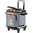 Arctic Zone® IceCOLD™ 50 Can Rolling Cooler - Arctic Zone® IceCOLD™ 50 Can Rolling Cooler