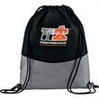 PolyPro Non-Woven Drawstring Sportspack - PolyPro Non-Woven Drawstring Sportspack
