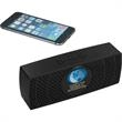 Funbox Bluetooth Speaker - Funbox Bluetooth Speaker