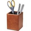 Cutter & Buck® Legacy Pen Cup - Cutter & Buck® Legacy Pen Cup
