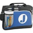 Crunch Briefcase - Crunch Briefcase