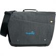 "Case Logic® Reflexion 15.6"" Computer Messenger Bag - Case Logic® Reflexion 15.6"" Computer Messenger Bag"