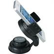 Deluxe Swivel Dashboard Phone Holder - Deluxe Swivel Dashboard Phone Holder
