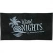 10 lb./doz. Colored Beach Towel - 10 lb./doz. Colored Beach Towel