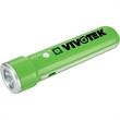 Ray Flashlight 2,200 mAh Power Bank - Ray Flashlight 2,200 mAh Power Bank