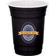 Tailgate 16oz Party Cup - Tailgate 16oz Party Cup