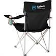 Fanatic Event Folding Chair - Fanatic Event Folding Chair