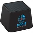 Nomia Bluetooth Speaker - Nomia Bluetooth Speaker