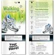 Pocket Slider™ - Walking For Your Health - Pocket Slider - Walking For Your Health