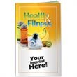Better Books™ - Health and Fitness - Better Books - Health and Fitness