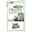Better Books™ - Women's Health Organizer - Better Books - Women's Health Organizer.