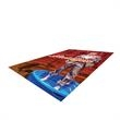 """30"""" x 41"""" Outdoor Pop and Lock Poster - This replacement poster is designed for use with the Outdoor Pop & Lock frame."""