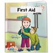 All About Me™ - First Aid and Me - All About Me - First Aid and Me
