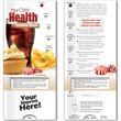 Pocket Slider™ - Your Child's Health - Pocket Slider - Your Child's Health