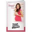 Better Books™ - Prenatal Care - Better Book - Prenatal Care