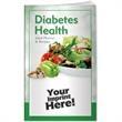 Better Books™ - Diabetes Meal Planner - Better Book - Diabetes Meal Planner