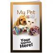 Better Books™ - My Pet Health Guide - Better Books - My Pet Health Guide