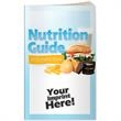 Better Books™ - Nutrition Guide for Everyday Foods - Better Books - Nutrition Guide for Everyday Foods