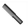 Special-shaped Comb