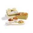 Mixed Nuts Gift Box - Mixed Nuts Gift Box