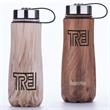 24 oz Insulated Bottle