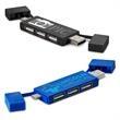 Handy Hub 3-port USB C & A - 3 port USB hub