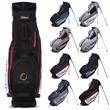 Titleist Hybrid 5 Golf Bag - Golf Bag
