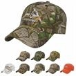 Cap America Camouflage Structured Panel Cap - Structured Panel Cap, Both functional and stylish, this hat provides a classic design.