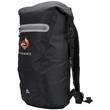 Urban Peak® 22L Dry Bag Backpack - Urban Peak® 22L Dry Bag Backpack