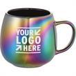 Multi Color Mug - Test Product