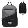 Merger Laptop Backpack