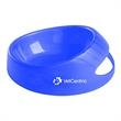 Small Scoop-It Bowl™ - Small scoop / bowl for cats and small dogs.
