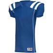 Augusta Sportswear T-Form Football Jersey - Augusta Sportswear T-Form Football Jersey
