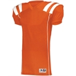 Augusta Sportswear Youth T-Form Football Jersey - Augusta Sportswear Youth T-Form Football Jersey