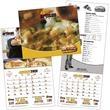 Custom Coupon 2020 Calendar - Custom Coupon 2020 Calendar