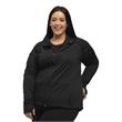 Boxercraft Women's Plus Size Studio Jacket - Boxercraft Women's Plus Size Studio Jacket