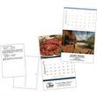 Custom Postcard 2020 Calendar - Custom Postcard 2020 Calendar