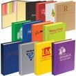 Sticky Book™ - Sticky pad book.