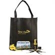 Homeowner Kit - Homeowner Kit