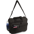 Liberty Bags Briefcase Portfolio - Liberty Bags Briefcase Portfolio