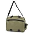 Liberty Bags Newton Briefcase - Liberty Bags Newton Briefcase