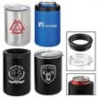 Arctic Beast 2 in 1 Vacuum Insulated Can Holder and Tumbler