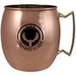 20 oz. Moscow Mule Mug - 20 oz. Moscow Mule Mug