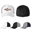 PUMA® Golf Adult Jersey Stretch Fit Cap - PUMA® Golf Adult Jersey Stretch Fit Cap