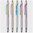X2 Stylus Pen - Share the experience of extreme writing enjoyment with this ultra-modern pen.