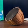 Coconut™ - Wireless Bluetooth speaker that's handcrafted and offered in three stunning wood choices