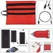 Wireless Travel Kit