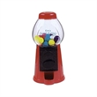 """Gumball dispenser or candy dispenser made from ABS plastic - Gumball dispenser,Gumball Machine, Candy Dispenser- no coins required, 6""""."""