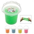 Stretch Sand - Stretch Sand. Perfect For Reducing Stress And Boredom. Fun For All Ages (5+).